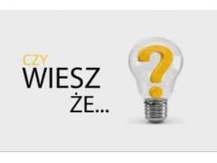 Brzeszcze Jawiszowice Przecieszyn Skidzi Wilczkowice Zasole
